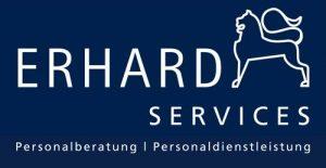 Logo_Erhard_web