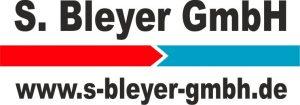 Logo_SBleyer