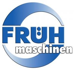 Erwin-Frueh-GmbH-Logo