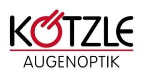 Koetzle-Logo-web
