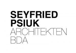 Logo-SPARchitekten