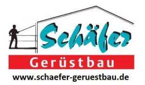 Logo-Schaefer-Geruestbau
