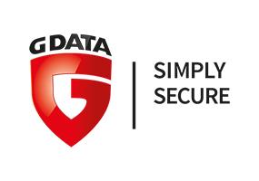 Stiftung Warentest: G DATA bietet den besten Virenscanner