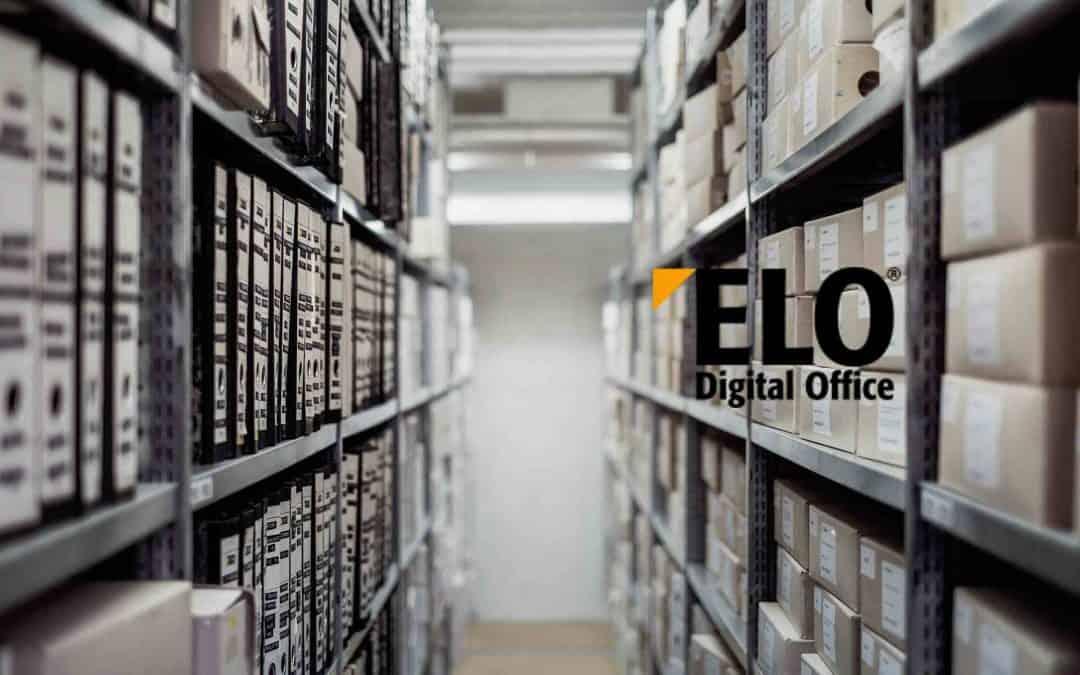 Die rechtlichen Vorgaben zur Art und Weise der Emailarchivierung Teil 2