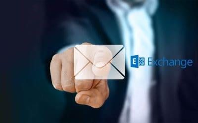 Im Eilschritt durch Outlook – die 5 wichtigsten Tastenkombinationen des E-Mail-Dienstes