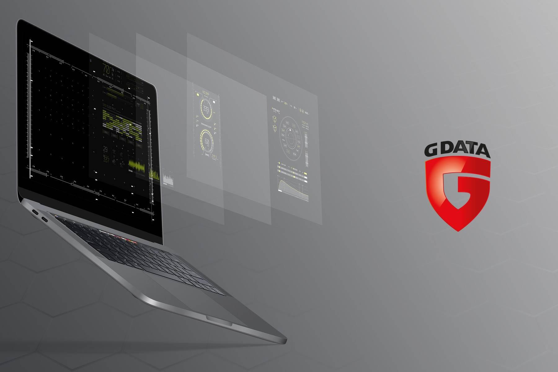 """Wir bilden uns ständig für Sie weiter – die Spider GmbH ist jetzt G DATA Certified """"Security Professional"""""""