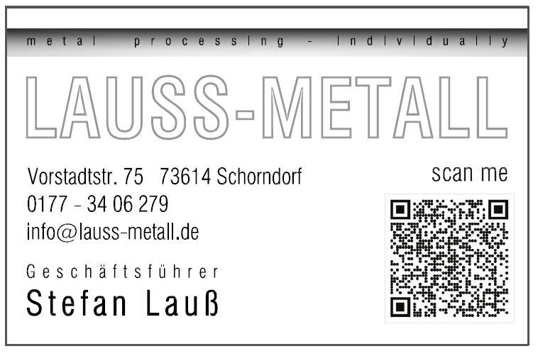 Laus-metall-Logo-web