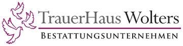 logo_wolters schorndorf